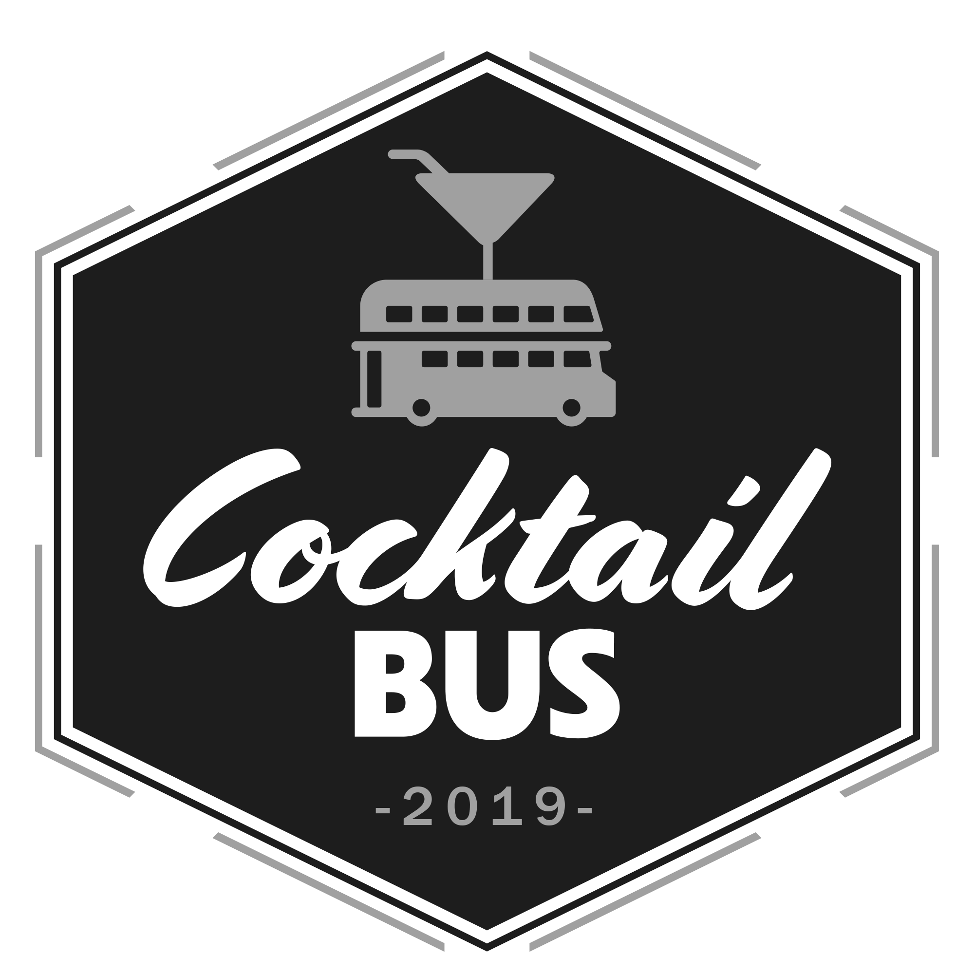 cocktailbus-logo-zwartwit