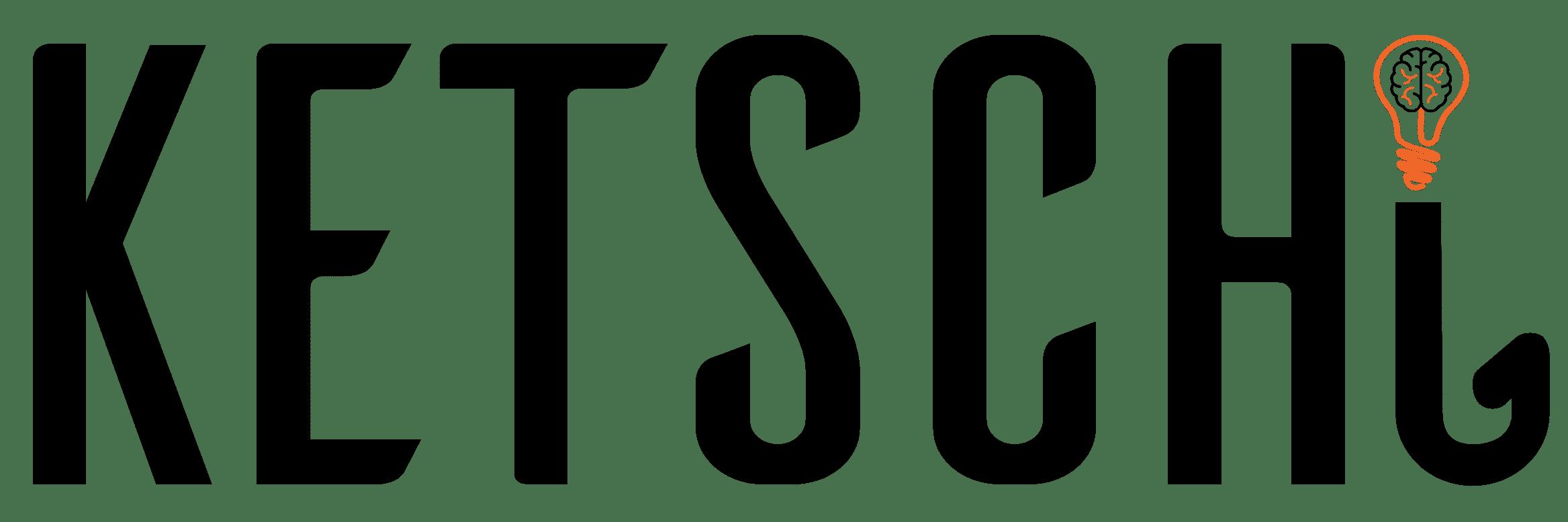 Ketschi logo