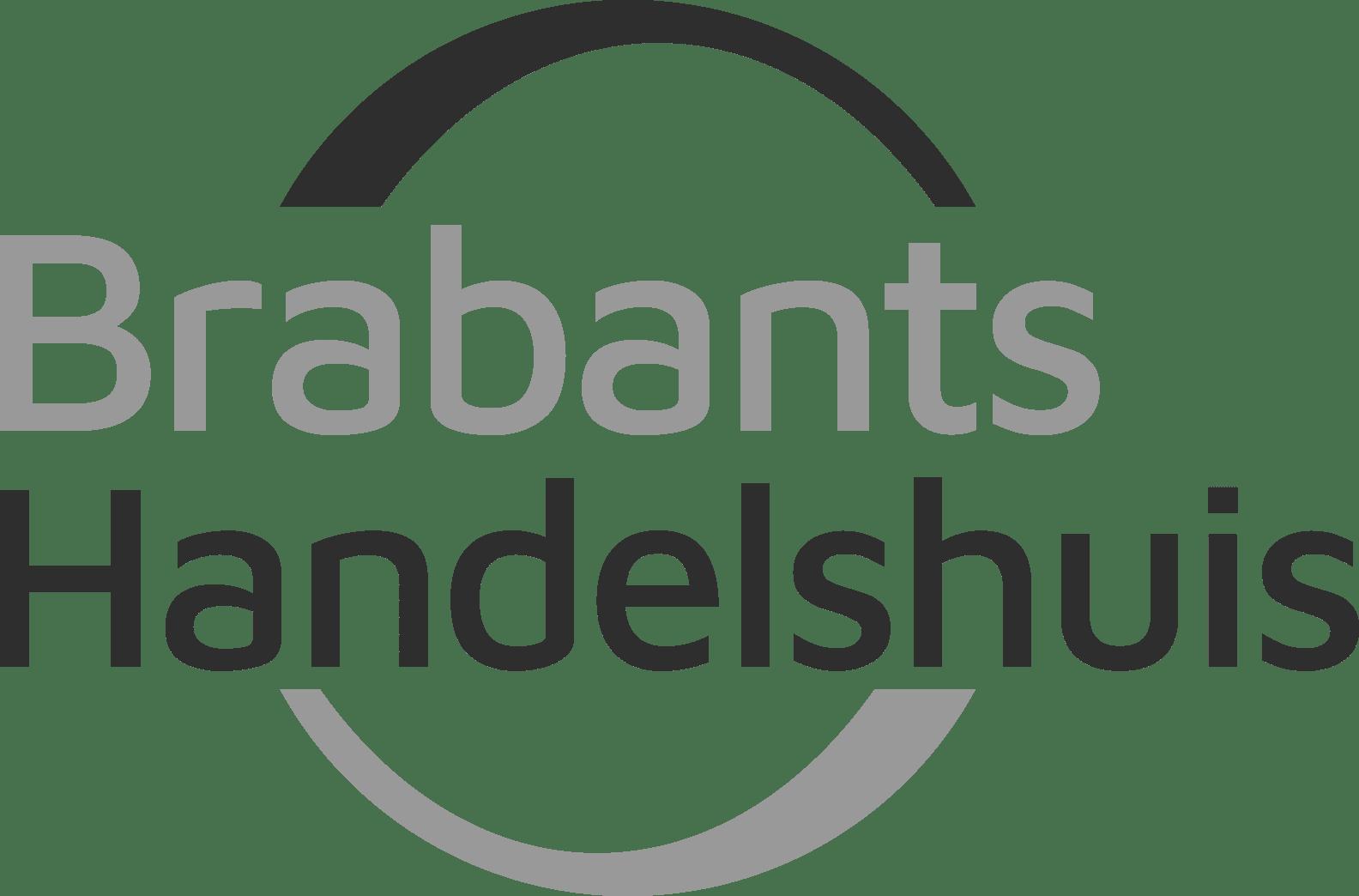 brabants-handelshuis-logo-zwartwit