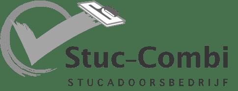 stuc-combi-logo-zwartwit