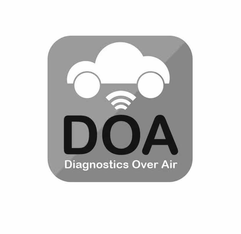 DOA_logo