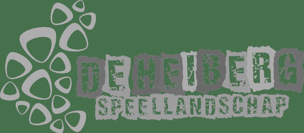 De_Heiberg_Speellandschap_logo_RGB-1- zwart-wit