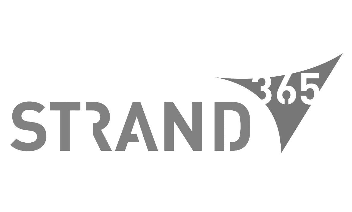Strand 365