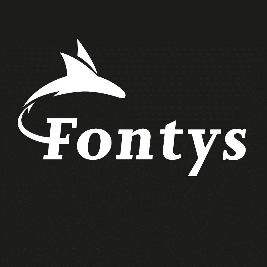 00-LOGO-FONTYS-ZWART-ZW