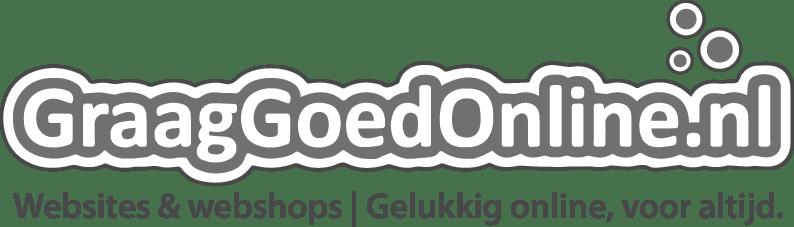 Logo-GraagGoedOnline-payoff-rechthoek-1920w-zw
