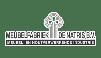 meubelfabriek-de-natris_logo-1920w-w